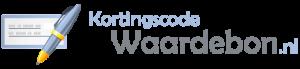 logo-kortingscodewaardebon