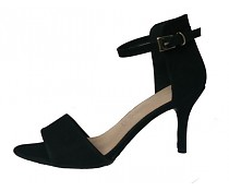 zwarte-hollywood-sandals