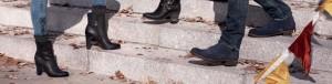 SHR86_categorie_footwear_01