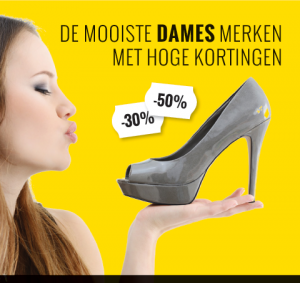 banner-home-dames