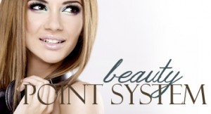 beauty_point_system_071014_