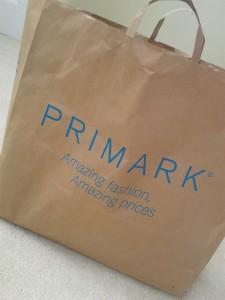 PRimark-groningen-225x300