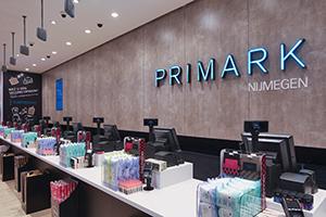 PRimark-in-Nijmegen