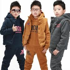 Kinder-winterjassen-3-boys