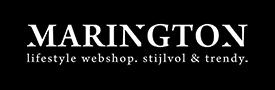 logo-zwart-275x90