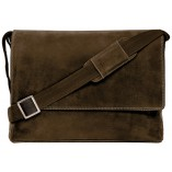 visconti_texas_large_flapover_messenger_tas_oil_brown_-_1