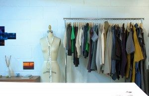 Clothes_rack-300x193