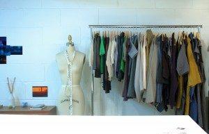 Clothes_rack-300x193