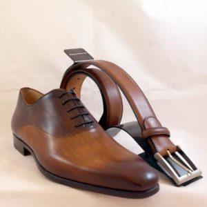schoenen mode