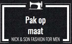 kleermaker in Utrecht